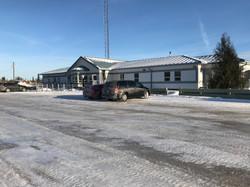 PFN Health Centre