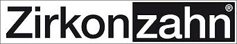 ZIRKONZAHN.png