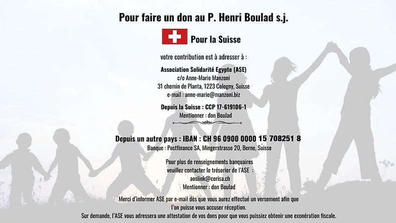 Coordonnées Suisse.jpg