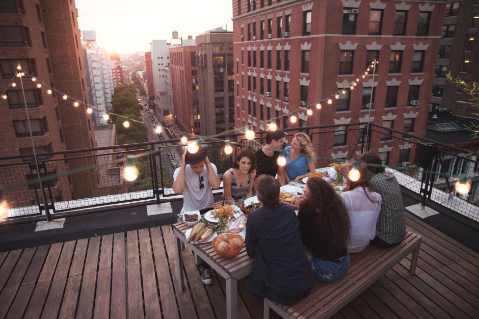 rooftop-party.jpg