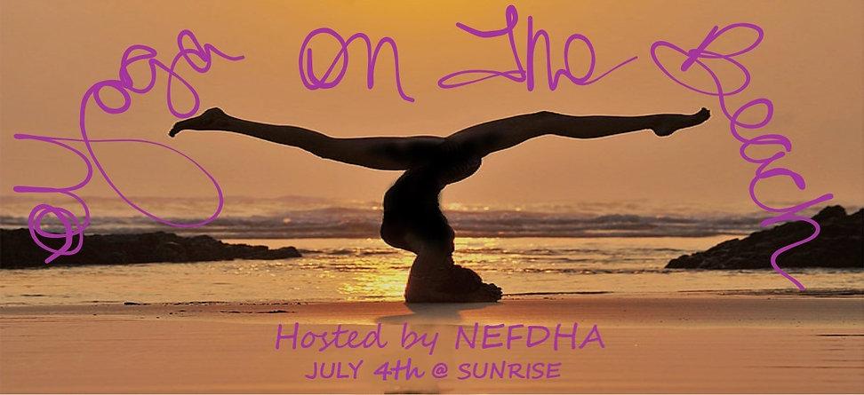Yoga on the beach announcement.jpg