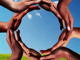 What is Anti-Racism? (Part 2 of 2)  Moving From Neutrality to Action