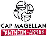 Cap Magellan-Panthéon-Assas-Logo (glissé