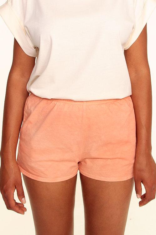 LAC Jersey Shorts rose