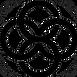 wir sind Teil, everything is interwoven, transparency, nur gemeinsam können wir eine besser Welt schaffen, only together we can create a better world, open source, Transparenz, higher perspective, höhere Perspektive, ökologische Kleidung, ecological clothes, erie, sustainability, nachhaltige & ökologische Kleidung, grüne Mode, vegan, Berlin, cradle to cradle, C2C, ökologische Kleidung, ecological clothes, biological Cycle, circular, zirkulär, kompostierbare Kleidung, compostable clothing, make-use-return, circular system, zirkuläres System, vegan, erie, berlin, sustainability, sustainable clothing, nachhaltige Kleidung, ökologische Kleidung, ecological clothes, ecological, no harm for animals, non-violent, tierfreundlich, vegane Kleidung, vegan clothing, erie Belrin, zero waste, sustainability, cradle to cradle, upcycling, Nachhaltigkeit, ökologische Mode, grüne Mode, ethical clothing, circular design, sustainable & circular apparel, natural dyeing, natürlich Färben, Upcycling, Bio-Mod