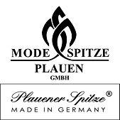 Modespitze-Plauen-Spitze-Logo-800x800px.