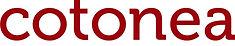 Cotonea_Logo.jpg
