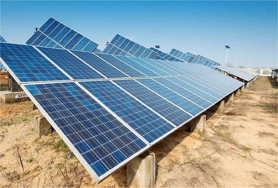 solar-investment-australia.jpg