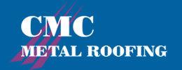 cmc-metal-roofing.jpg