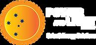 power-light-logo-300.png