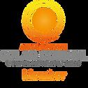 solar-council-member.png