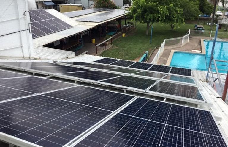 residential-solar-systems.jpg