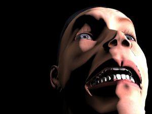 Dental Fear, 3 Ways to Calm It Down