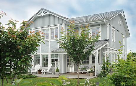 house-3150500_1920.jpg