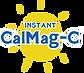 instant_calmag-c_logo3.png