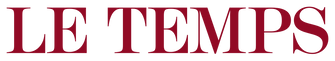 Logo_Le_Temps_(Schweiz).png