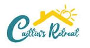 Caitlins Retreat Logo.png
