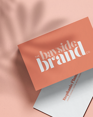 The-Bayside-Brand-Co_Business-Card_Landi