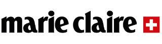 logo-marie-claire-suisse.jpg