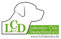 lcd logo.jpg
