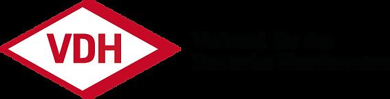 vdh_logo_rgb.png