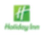 holiday-inn-logo-design-download.png