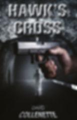Hawk's Cross