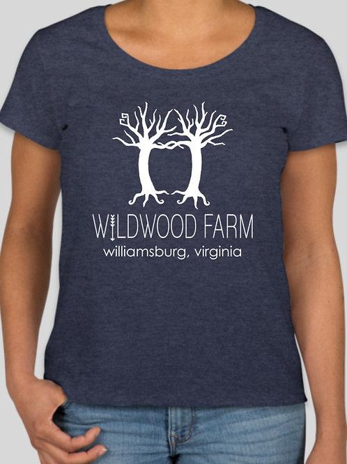 Women's T-Shirts