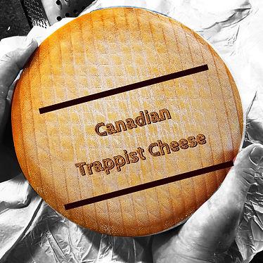 Trappist-Cheese-Oka.jpg