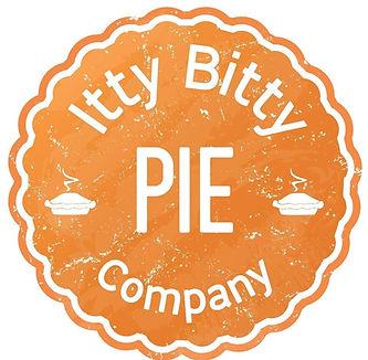 Itty Bitty Pie Co