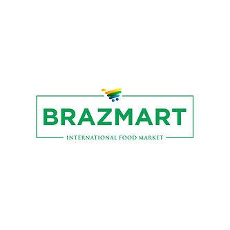 Brazmart