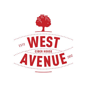 West Avenue Cider House
