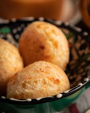 PAZ Bakery - Cheese Dots-1702.jpg
