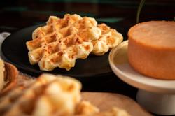 PAZ Bakery - Cheese Dots-1688