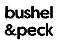 BuschelPeck.jpg
