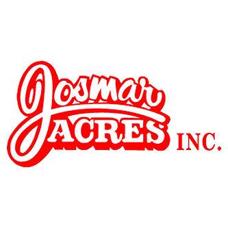 Josmar Acres