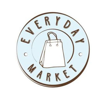 Everyday Market
