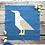 Thumbnail: Seagull Block