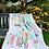 Thumbnail: Homeward Bound Paper Pattern