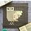 Thumbnail: Wise Owl Block