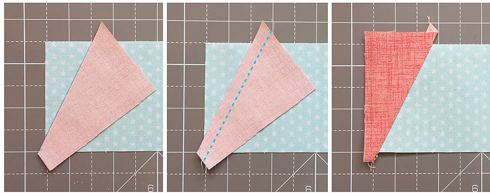 tutorial to skye quilt cakestand quilts nicola dodd