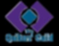 quilt_guild_logo_-_hi_res.png
