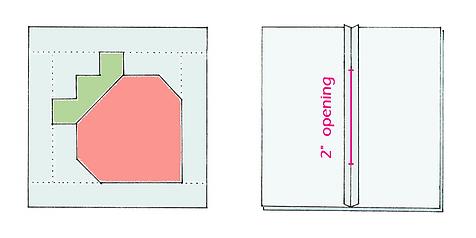 trivet diagram.png