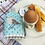 Thumbnail: Jenny Wren Egg Cosy