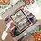 Thumbnail: Kitchen Garden Pattern Book