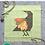 Thumbnail: Raven Block
