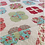 Thumbnail: Spindleberry Paper Pattern