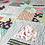 Thumbnail: Make Sail Paper Pattern