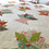 Thumbnail: Jardiniere Paper Pattern