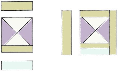 L'oranger diagram 2.png